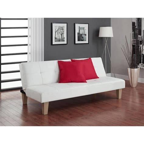 futon for small space image of modern sofa bed modern space saver furniture