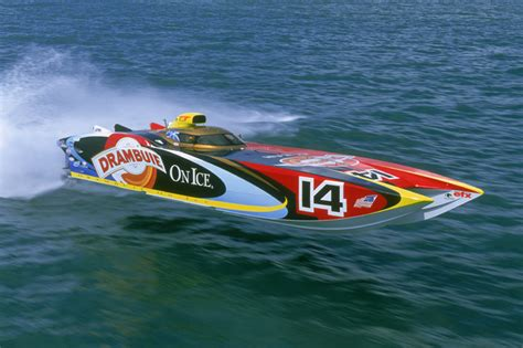 boat engine synonym list of synonyms and antonyms of the word offshore racing