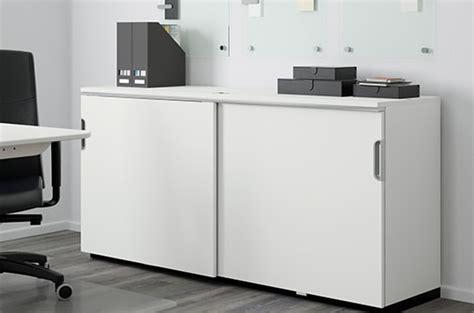 Ikea Galant Aktenschrank