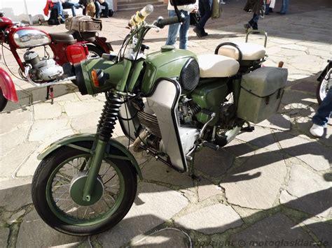 Mz Motorräder Seit 1950 by Motorradmarke Mz Und Muz Motoglasklar De