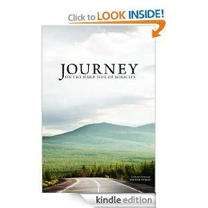 a journey of miracles books free kindle book journey on the side of miracles
