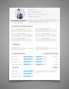 Academic Resume Sles by Hr Sle Resume Format Right Resumes And Career Coaching
