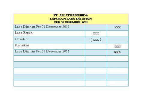contoh jurnal internasional keuangan contoh 193 contoh jurnal skripsi akuntansi keuangan pdf contoh 36
