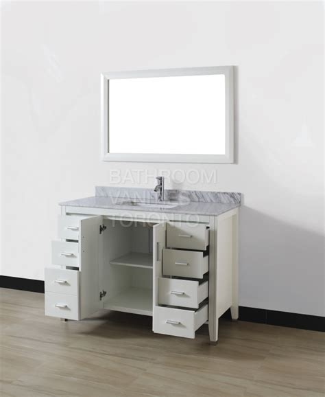 Bathroom Furniture Toronto Bathroom Vanities Clearance Toronto Buy Brabantia Newicon
