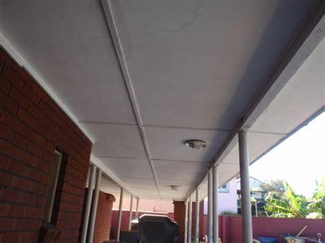 Ceiling Cement by Asbestos Ceilings Asbestos Testing Au