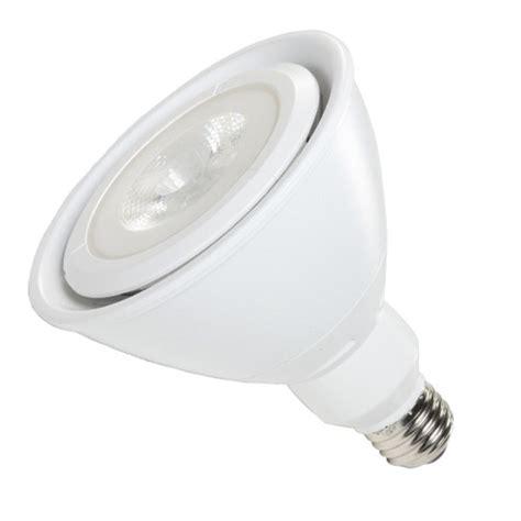 Halco Lighting Technologies by Halco Lighting Technologies 120w Equivalent Soft White