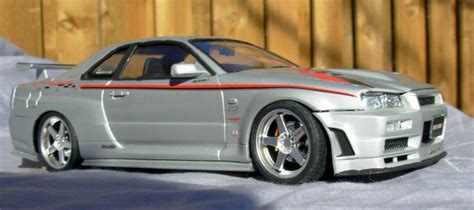 skyline gt r34 pictures to pin on pinsdaddy