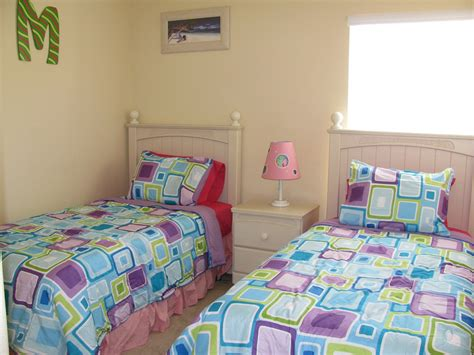 bedding ideas room designs for tweens