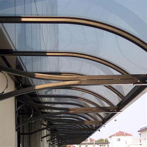tende per tettoie in legno casette in legno tende da sole tettoie e pergole