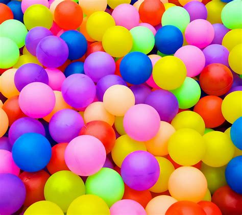 colorful picture high resolution colourful wallpapers gallery