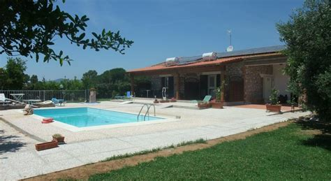 appartamenti maremma mare argentario appartamenti con piscina vicino al mare