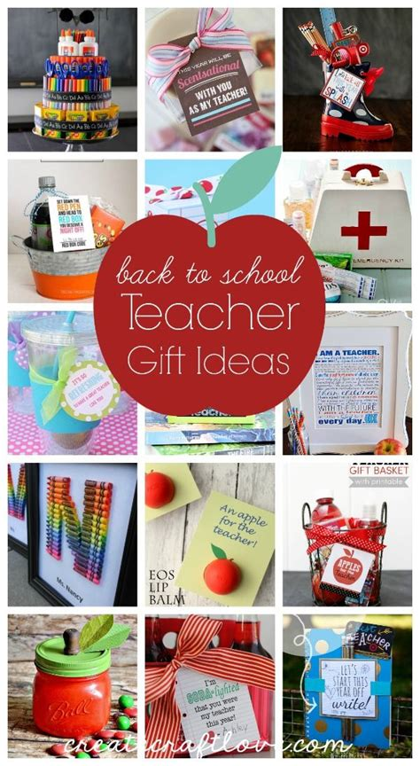 school gift ideas back to school gift ideas back to crafts and