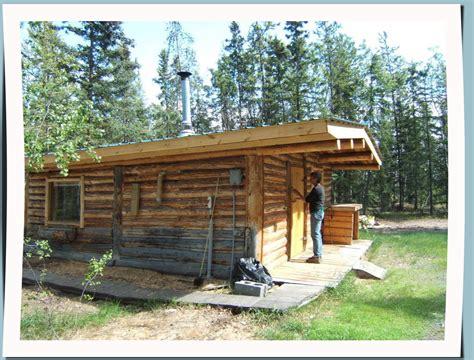 acadia national park log cabins images