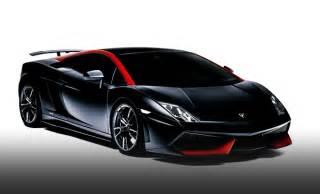 Carros Lamborghini Lamborghini Gallardo Reviews Lamborghini Gallardo Price