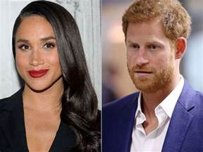 meghan markle prince harry prince harry meghan markle make first official public