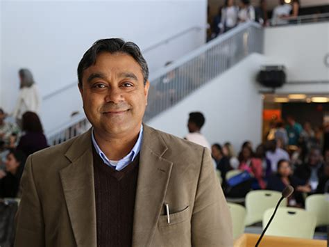 Brandeis Executive Mba For Physicians by Heller S Homegrown Global Ambassador The Heller School