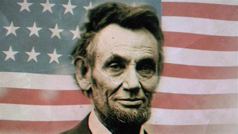 abe lincoln estimating and honest abe biographies