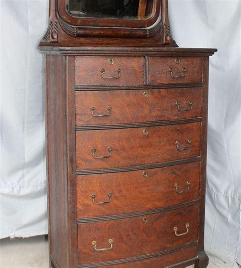 Boys Dressers by Bargain S Antiques 187 Archive Antique Oak Highboy