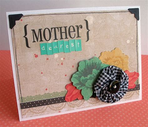 mother s day card ideas mothers 2015 mother s day cards 2015 40 beautiful happy mother s day 2015 card ideas