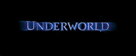 Film Underworld Reihenfolge | underworld filme ᐅ reihenfolge und liste der filme