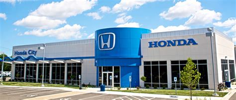 schlossmanns honda city honda and used car dealer waukesha schlossmann honda city
