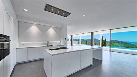 moderne luxusvilla moderne luxusvilla mit wunderbaren blick zu verkaufen