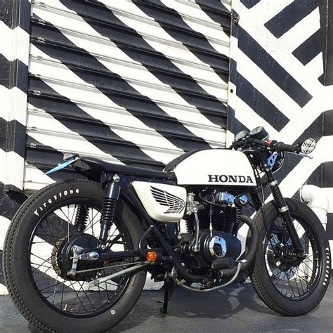 13 best honda cb250 images on caf 233 racers custom bikes and custom motorcycles