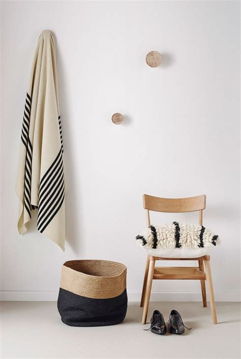 Wall Hooks Shopping Wee Birdy The Insider S Guide To Shopping Design