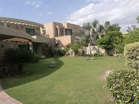 buy house in lahore 2 kanal house dha phase 2 lahore imlaak
