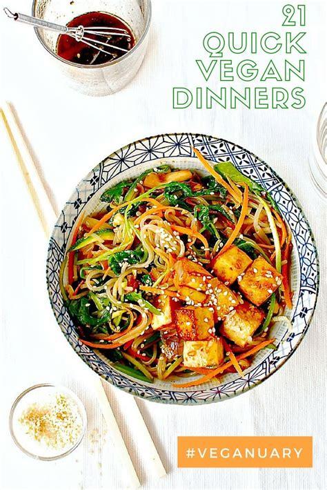 easy low calorie vegetarian recipes 1000 ideas about low calorie vegan on low