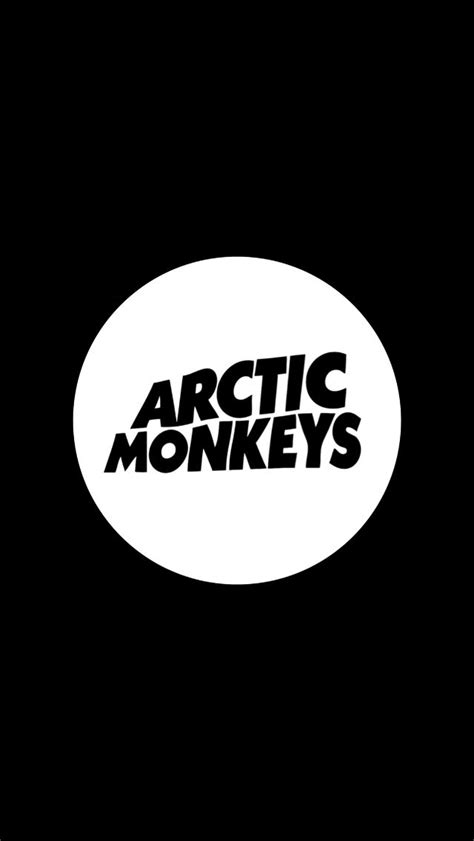 Trucker Artic Monkeys 1 made this arctic monkeys wallpaper for iphone 5 am