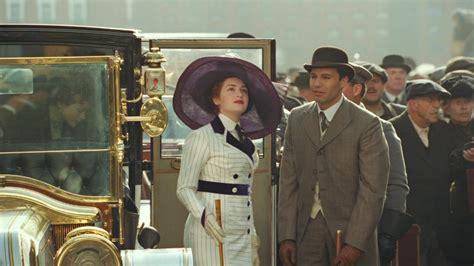 film titanic durée che fine hanno fatto i protagonisti del film titanic