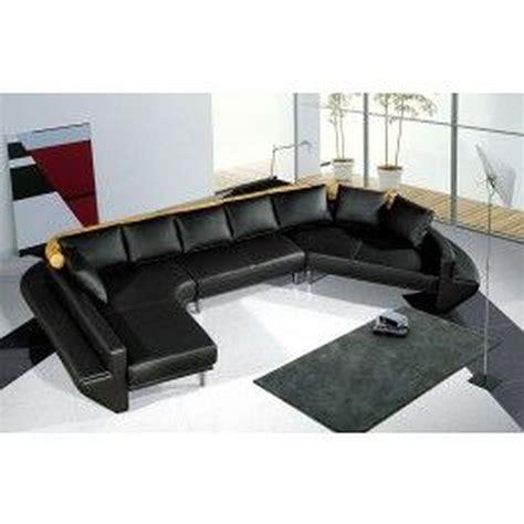 ultra modern sofa set baci living room