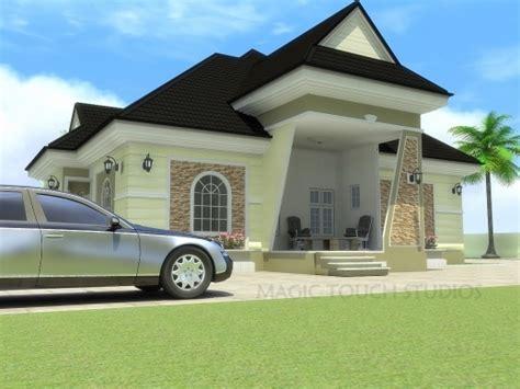 Wonderful Duplex House Plans Nigeria Arts House Designs 5 Bedroom Bungalow House Plan In Nigeria