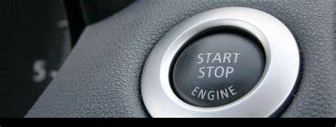push start button bmw forum bimmerwerkz