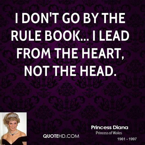 princess diana quotes brainyquote princess diana quotes auto design tech