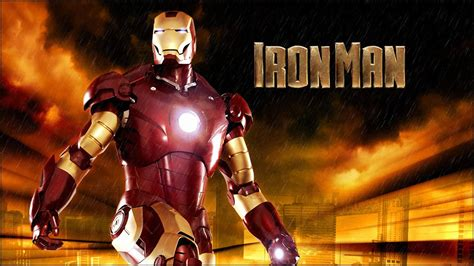 free games download for pc full version iron man how to download iron man 1 full version pc game for free