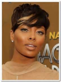 can you cut the weave hair very short terra weave hairstyles awesome sew in weave