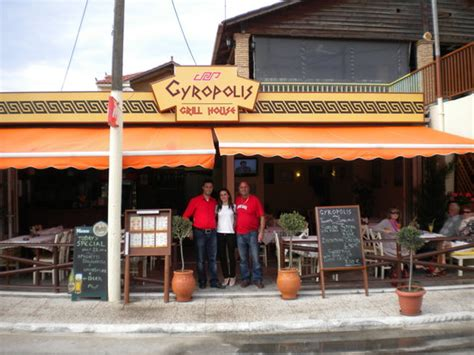 grill house restaurant gyropolis grill house argassi restaurant reviews photos tripadvisor