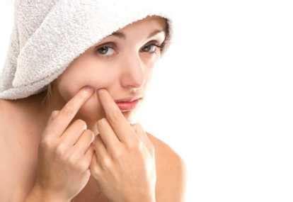 Pembersih Muka Pepaya 5 manfaat mujarab daun pepaya untuk wajah dokterkecantikan