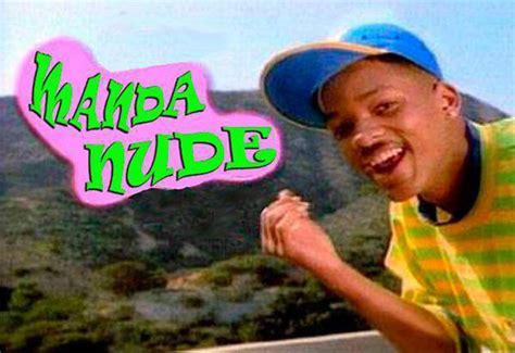 Send Nudes Meme - manda nudes send nudes know your meme
