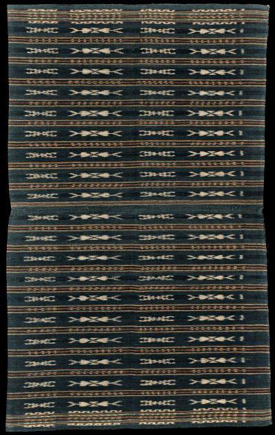 Tenun Blanket Etnikantikikat 70 124 best images about fabrics and handwovens on