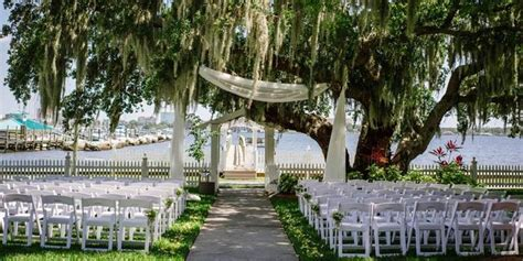 palmetto bed and breakfast palmetto riverside bed and breakfast weddings
