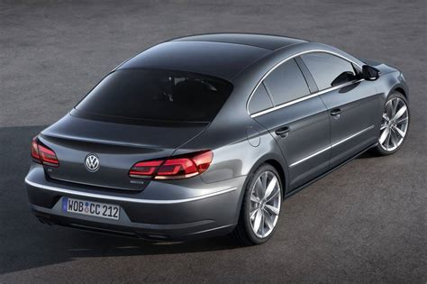 volkswagen cc all wheel drive used 2014 volkswagen cc for sale pricing features