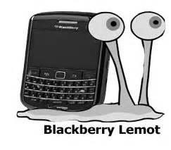 cara membuat virus hp blackberry cara mengatasi hp blackberry yang lemot edward cyberlink