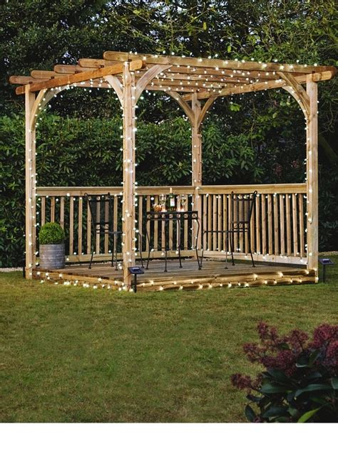 covered pergola kits 100 covered pergola kits pergola design wonderful