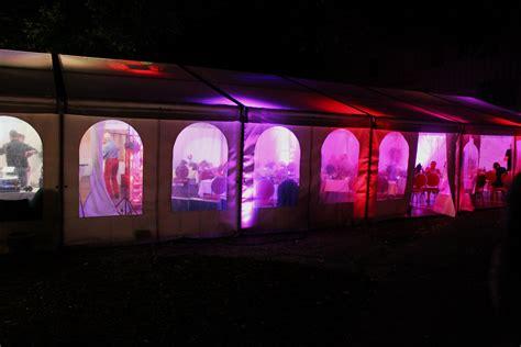 beleuchtung zelt hochzeit prime events dj in hamburg l 252 beck kiel flensburg