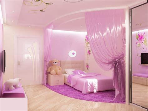 modern princess bedroom modern day bedrooms girls princess bedroom wall decal