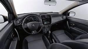 Renault Sandero Interior 191 Eres Joven Y Buscas Auto Renault Trae A M 233 Xico El