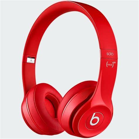 Headset Beats 2 beats announces 2 wireless headphones consumer